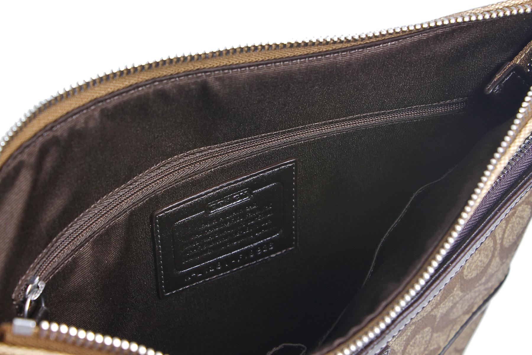 burberry crossbody bag outlet  clover file bag