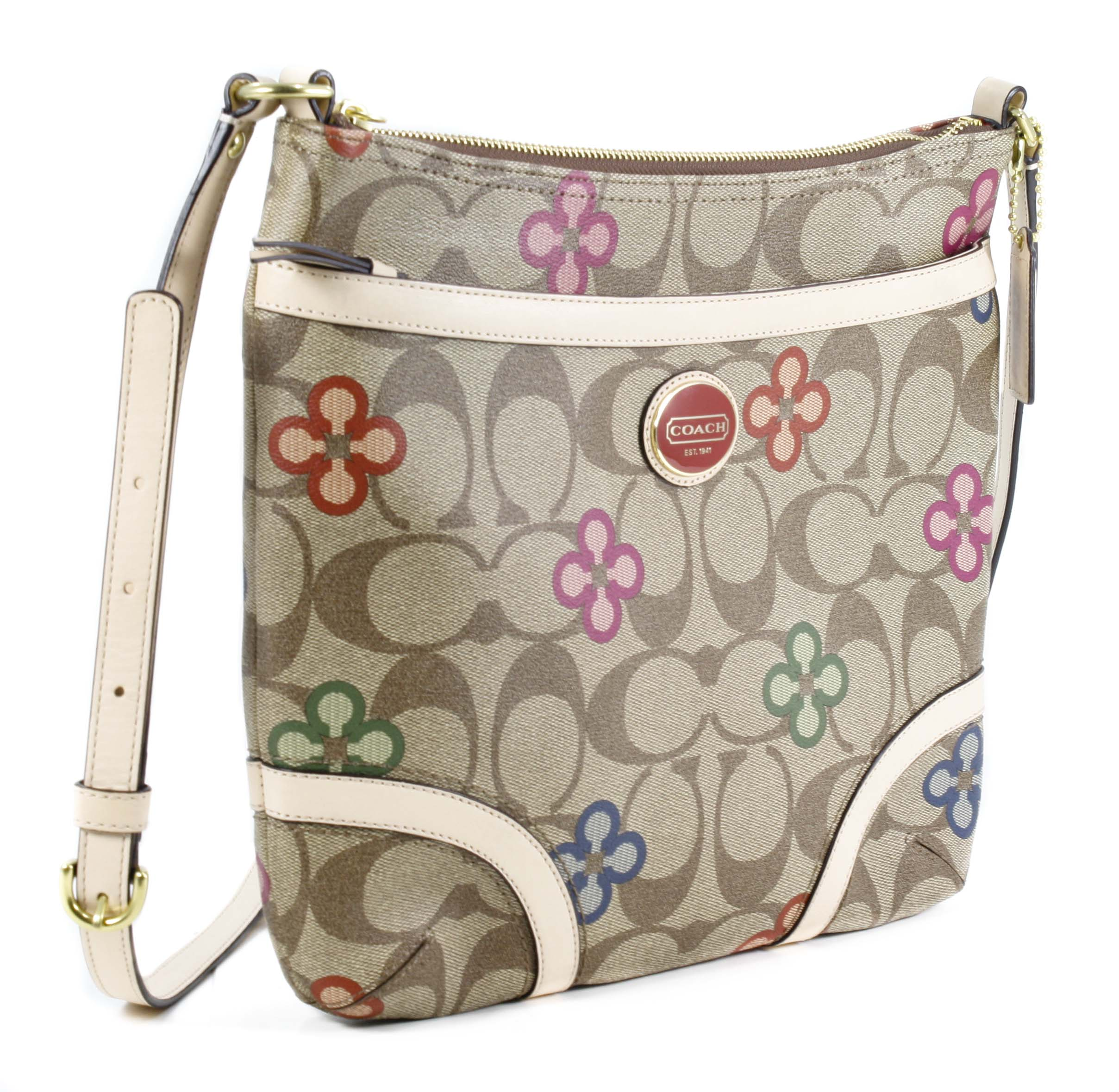 coach poppy bags outlet  outletcouture