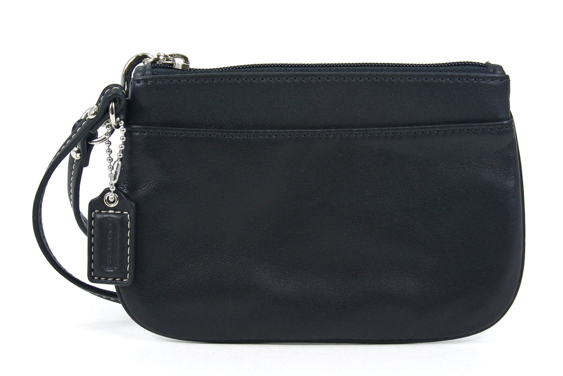 coach bags online outlet  outletcouture