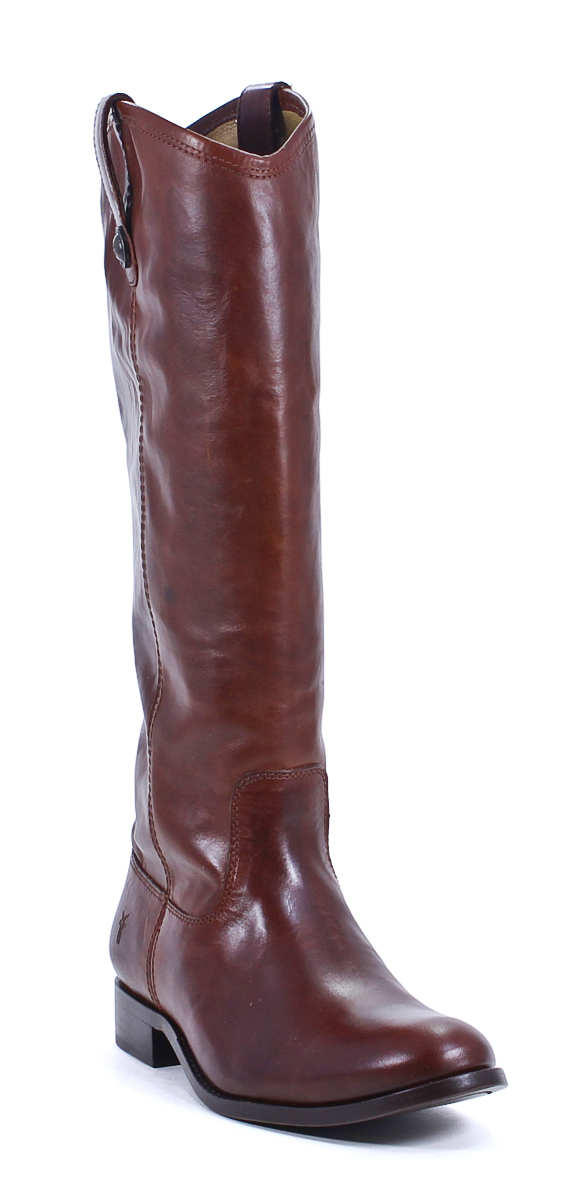 extended calf boots - up to 70% off.