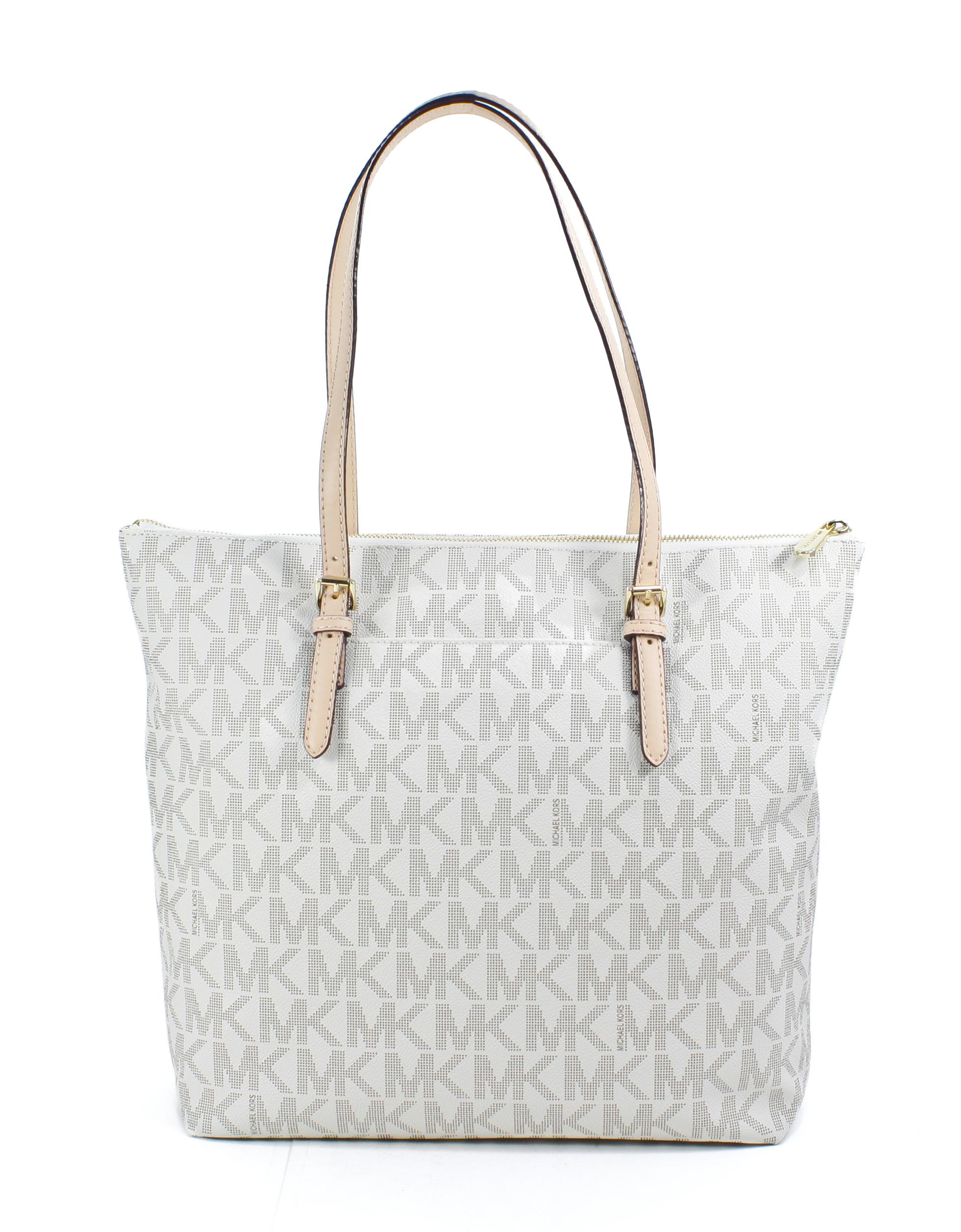 designer baby bag sale  these designer