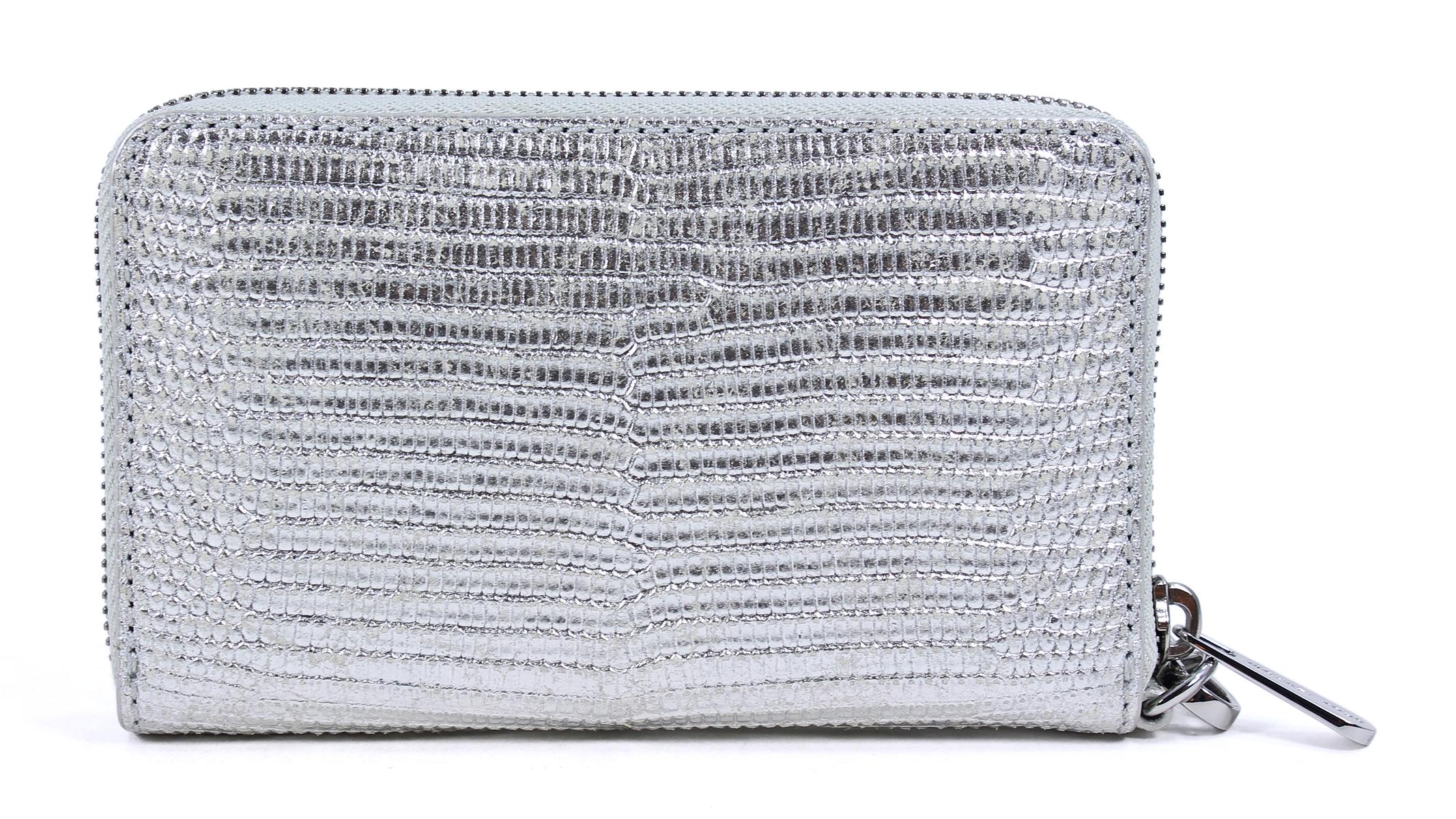 coach handbags outlet store online  designer handbags