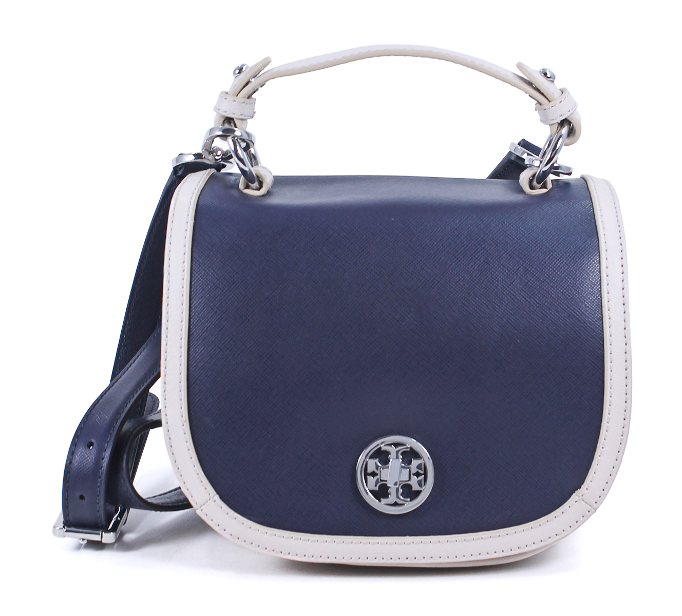 authentic burberry bags outlet online  outletcouture is the