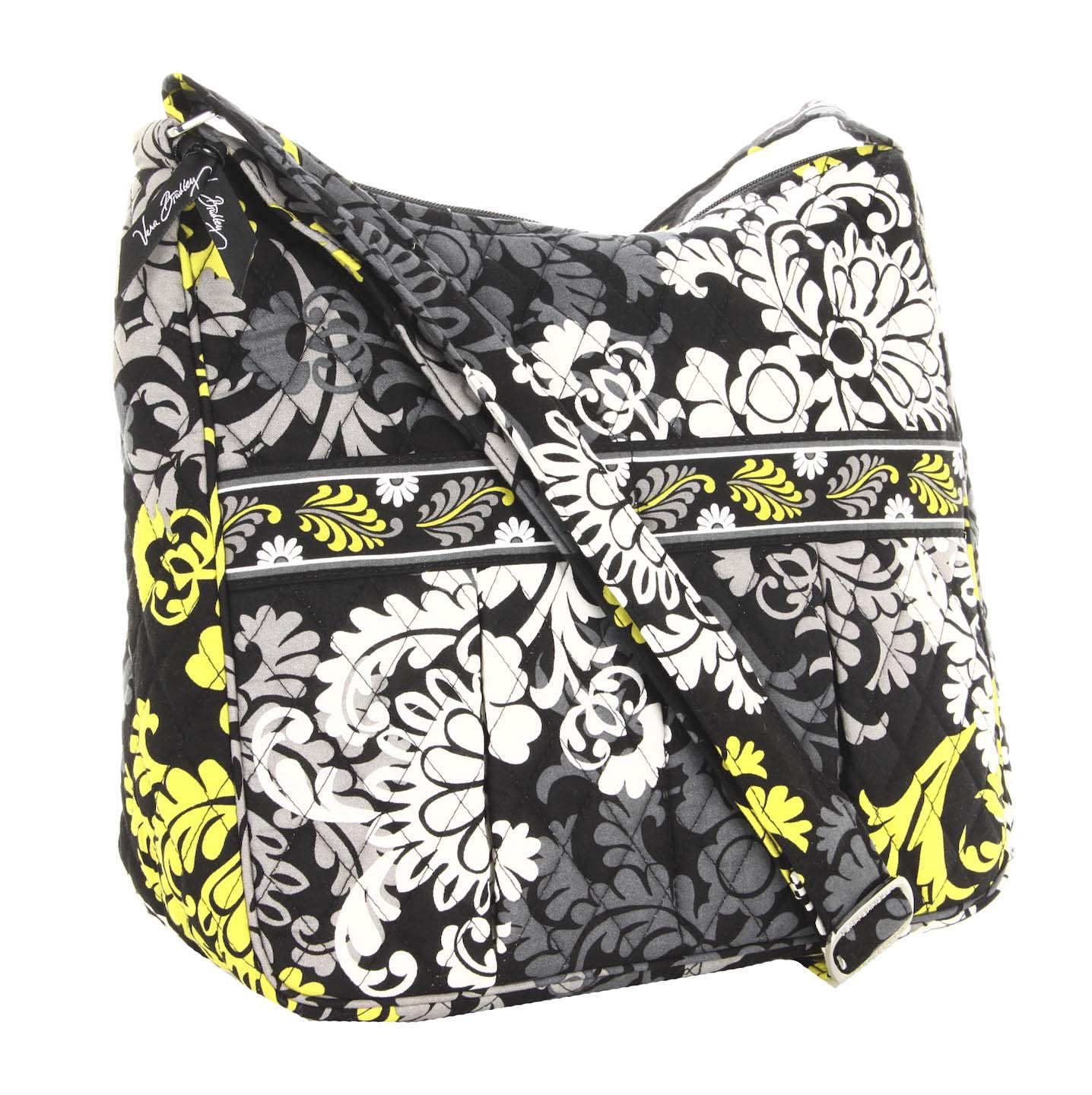 small handbags vera bradley diaper bag. Black Bedroom Furniture Sets. Home Design Ideas