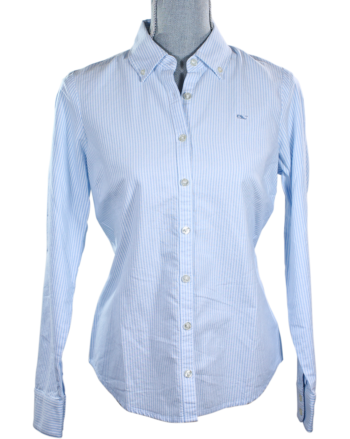 Shop for womens oxford shirts online at Target. Free shipping on purchases over $35 and save 5% every day with your Target REDcard.