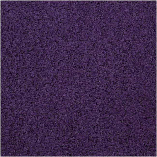 The Beadsmith Ultra Suede For Beading Foundation And Cabochon Work 8.5x8.5 In - Violine Purple