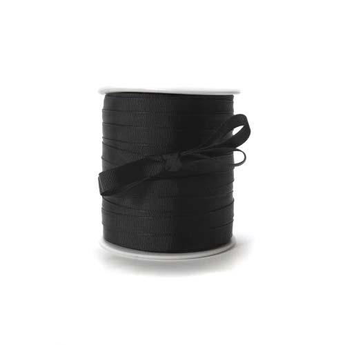 Gorgeous Necklace Grosgrain Ribbon 3/8 Inch