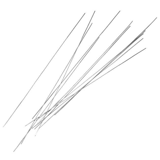 Forme d'Arte Jeweler's Saw Blades Size 2/0 (12)