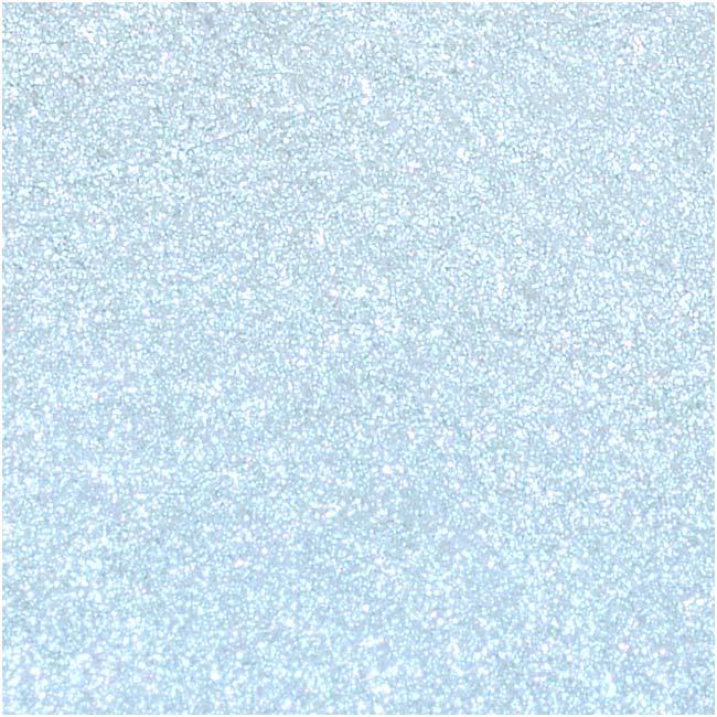 Crystal Clay Sparkle Dust - Mica Powder - Metallic Blue (1.5 Grams)