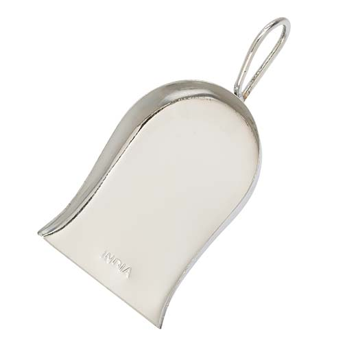 The Beadsmith Little Bead Scoop Shovel With Handle - Nifty!