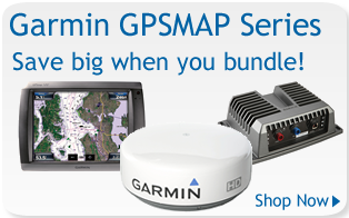 Garmin Bundle Savings