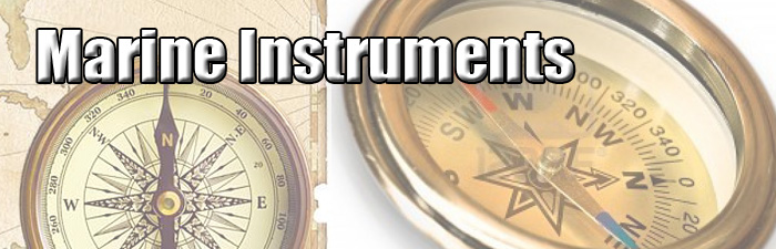ePal Marine Instruments