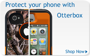 ePal Otterbox Special