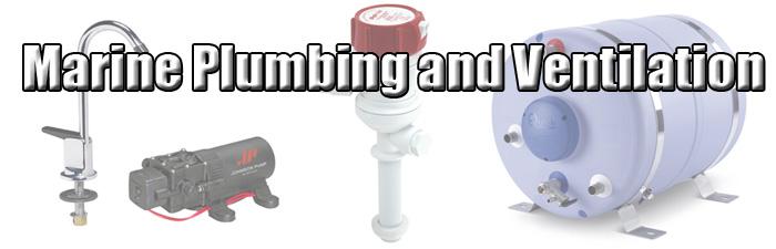 ePal Marine Plumbing & Ventilation