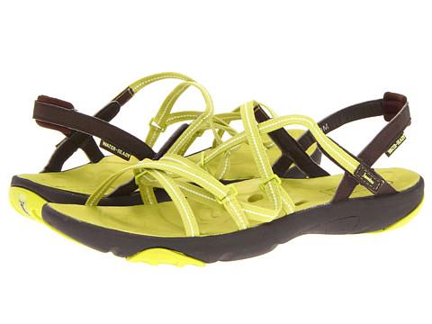 Clothing, Shoes & Accessories > Women's Shoes > Sandals & Flip Flops