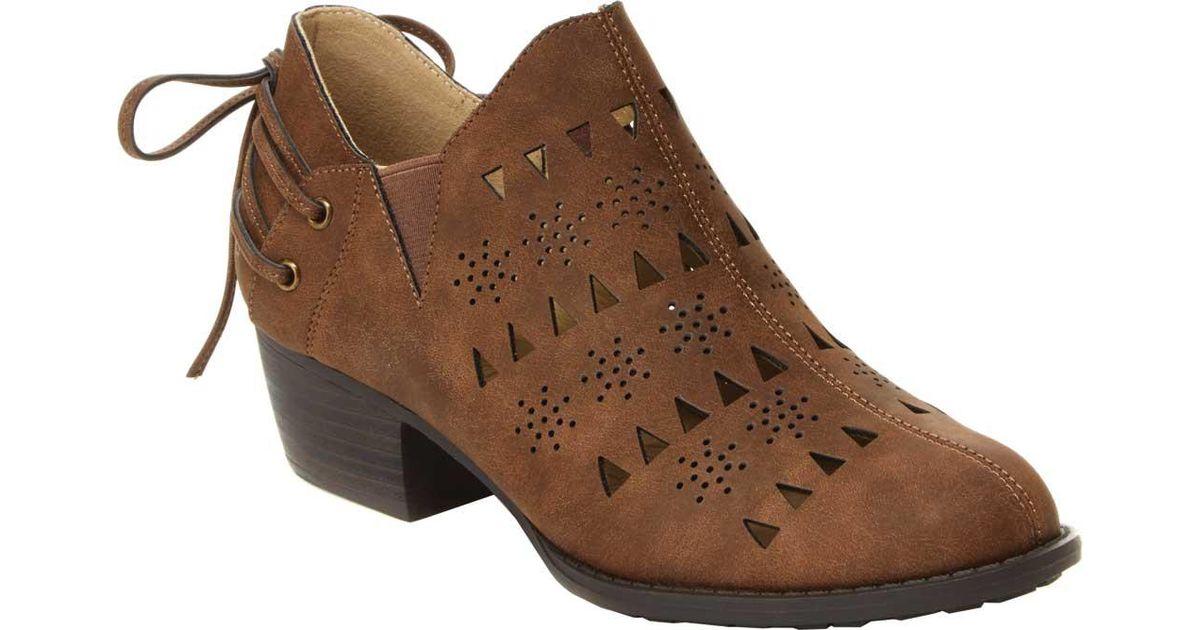 JBU by Jambu Women/'s EVELYN Fashion Boot