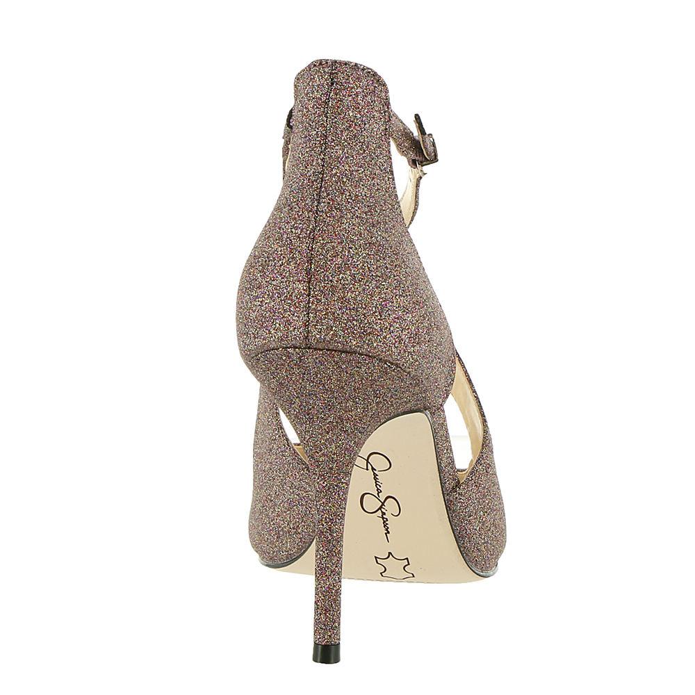 Jessica Simpson AVERIE Women/'s Sandal