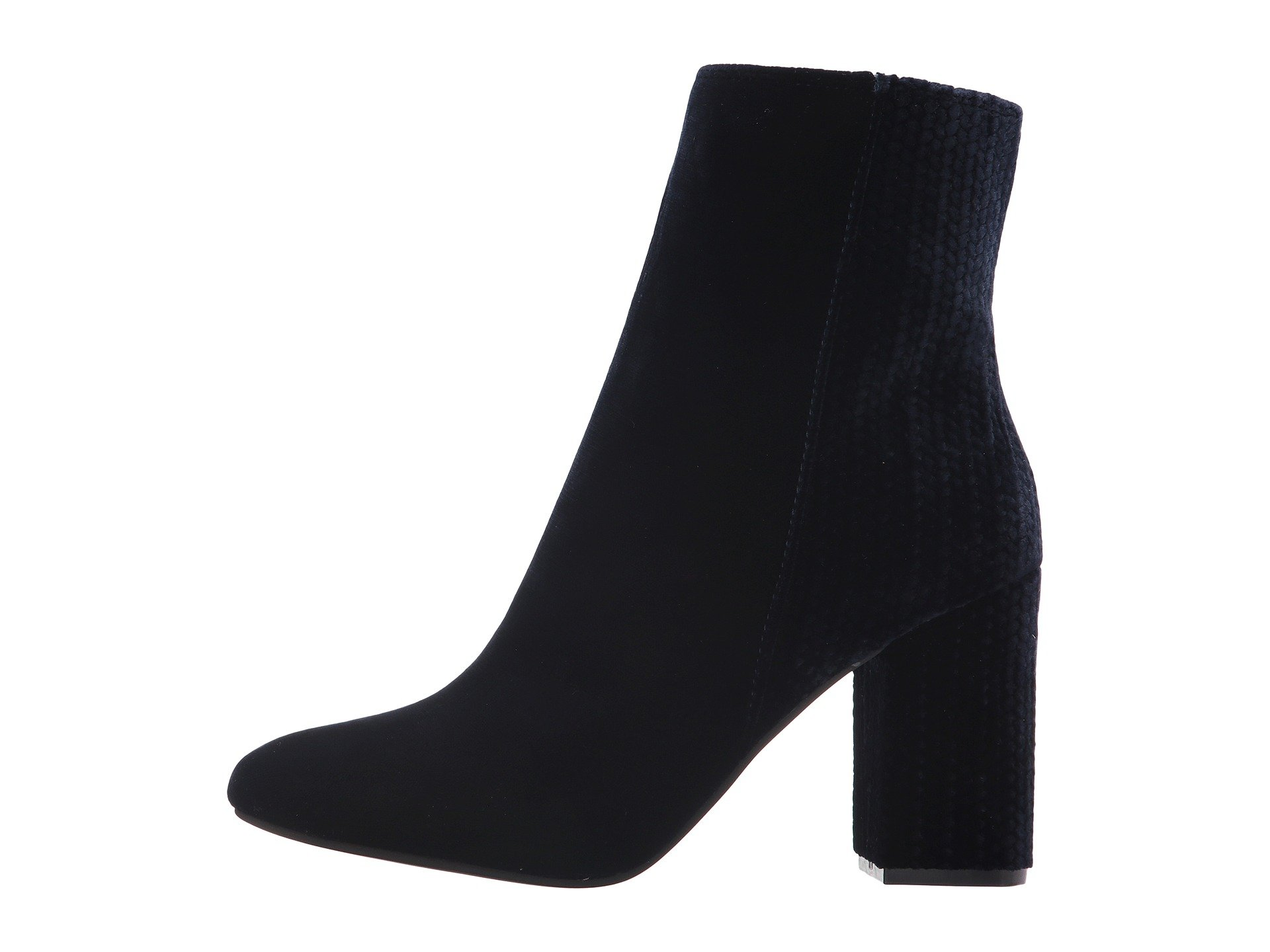 Lucky Brand Women/'s WESSON Ankle Boot