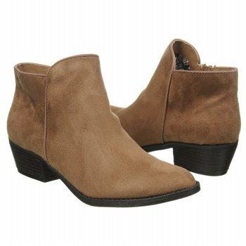 Madden-Girl-Women-039-s-Krespo-Boot-Taupe