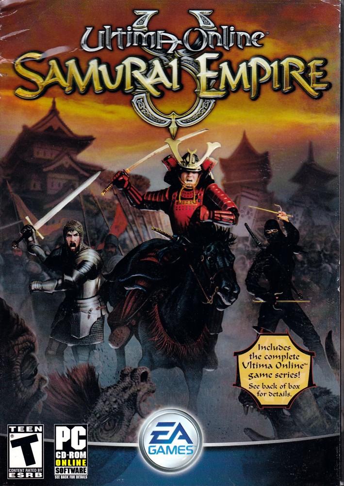 игра могучие рейнджеры самураи прохождение