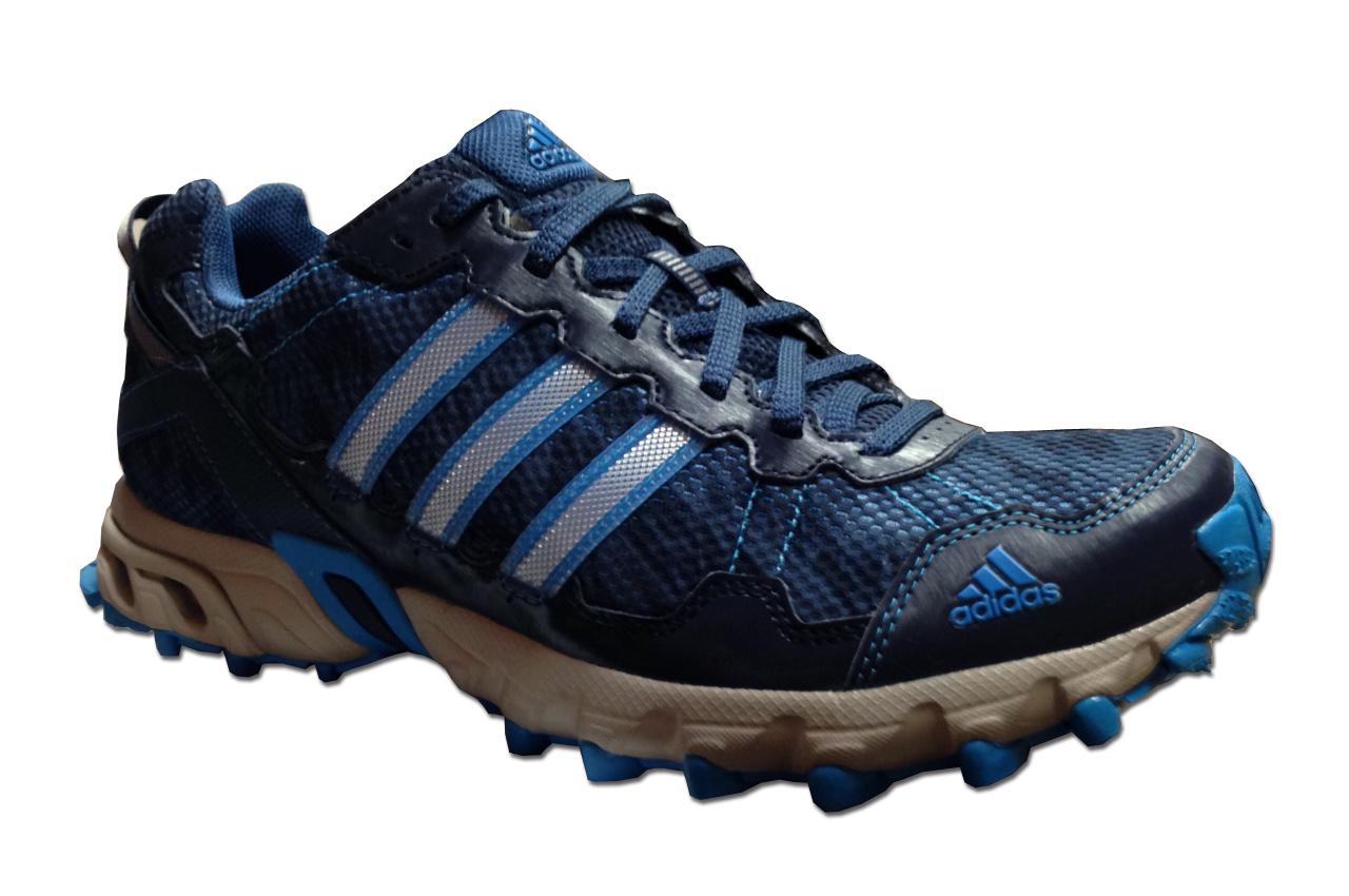 Adidas Uomini Thrasher Scarpa Adidas Da Corsa Blu Sconto Adidas Scarpa 0b8584