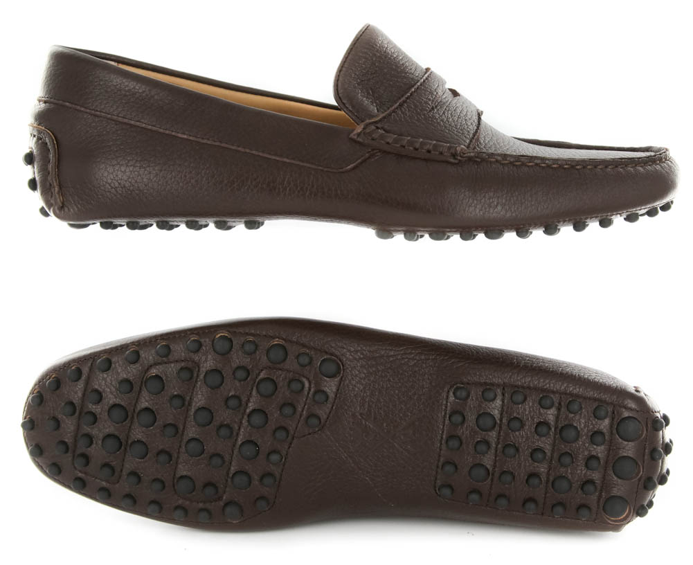 cer shoes 28 images new 600 sutor mantellassi brown
