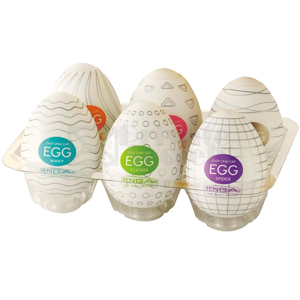 sex pussy tenga egg sex toy