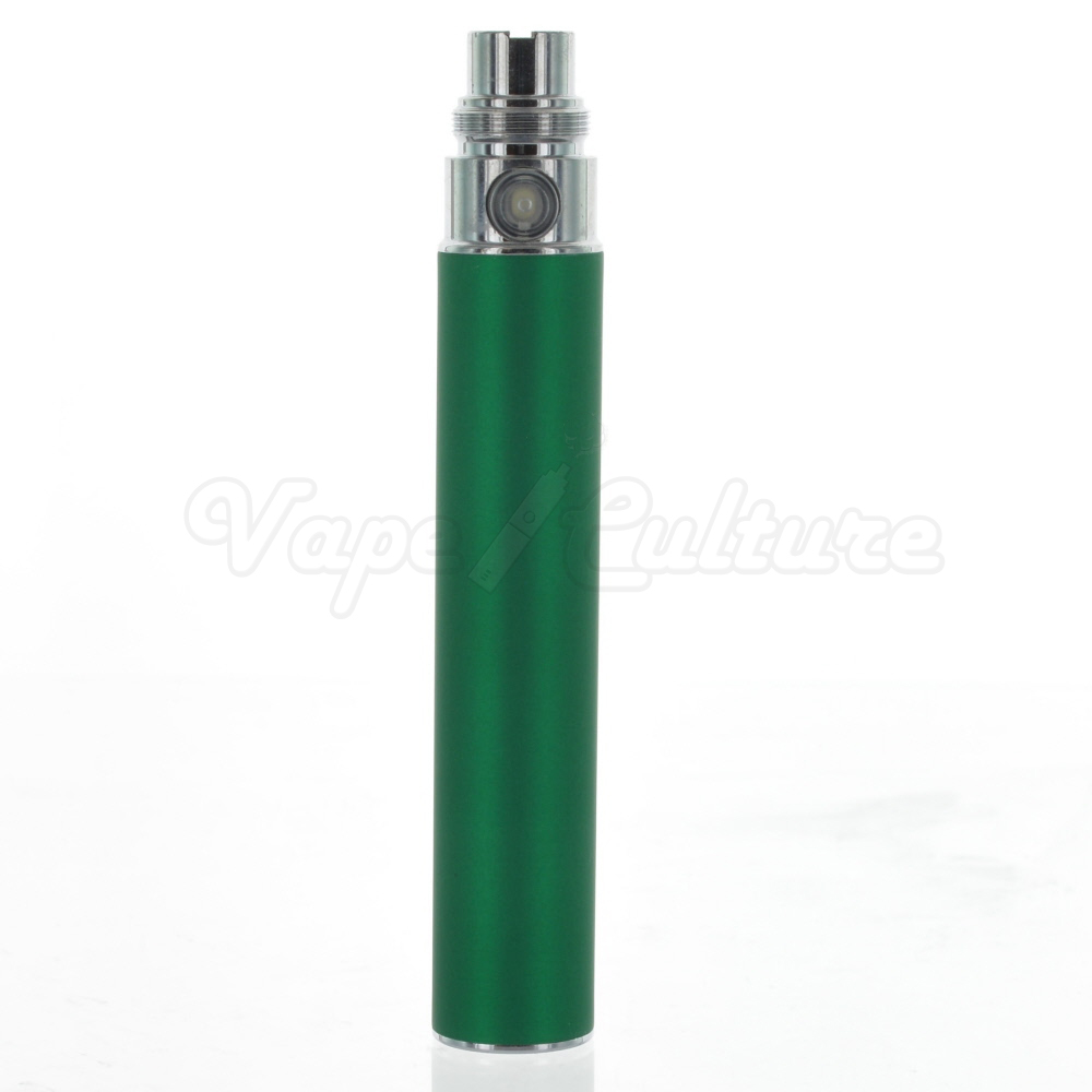 how to clean ego vape pen