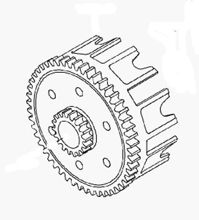 Yamaha 500cc Engine Schematics further 1990 Yamaha Vmax 600 Snowmobile Wiring Diagrams likewise 94 Cbr Wiring Diagram together with Honda Cb750 Sohc Engine Diagram besides Yamaha Virago Wiring. on suzuki snowmobile wiring diagram