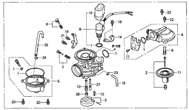 电路 电路图 电子 工程图 平面图 原理图 620_360