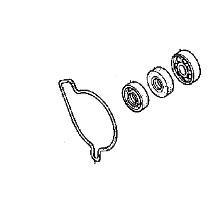 Yamaha G2 Golf C Engine Diagram likewise Yamaha G9 Golf Cart Wiring Diagram as well Yamaha G2e Wiring Diagram Golf Cart additionally 1995 Club Car Wiring Diagram also Gas Club Car Wiring Diagram Free. on wiring diagram for yamaha g2 golf cart