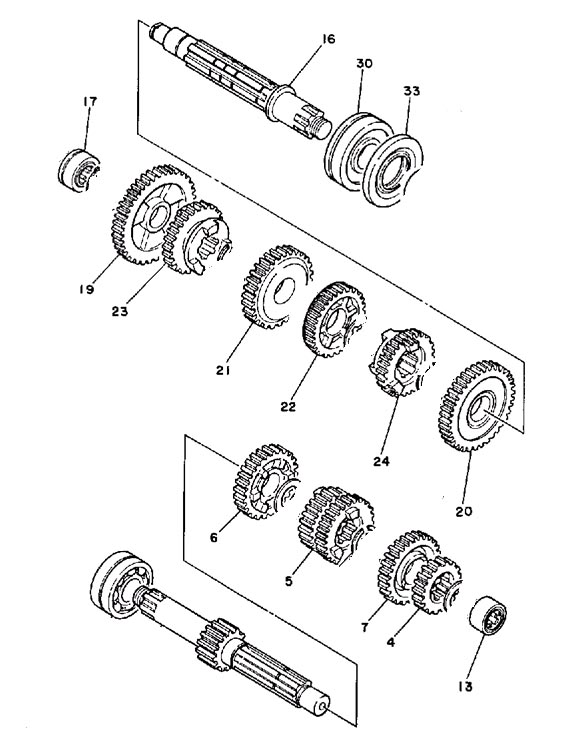 harley rear brake master cylinder diagram html
