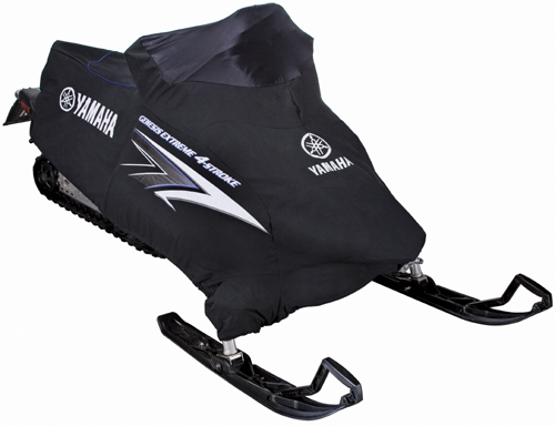 yamaha custom snowmobile cover 05 07 rs vector rs rage rx