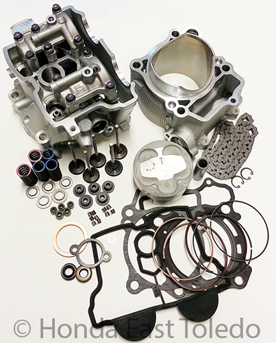 yamaha cylinder head valves springs piston kit gaskets timing yamaha cylinder head valves springs piston kit gaskets timing chain 05 06 yz250f