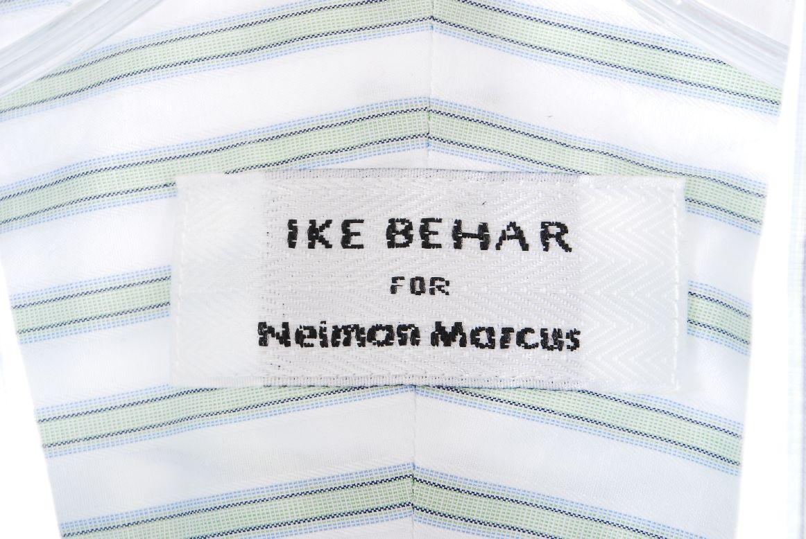 mens designer belts discount  2010 discount