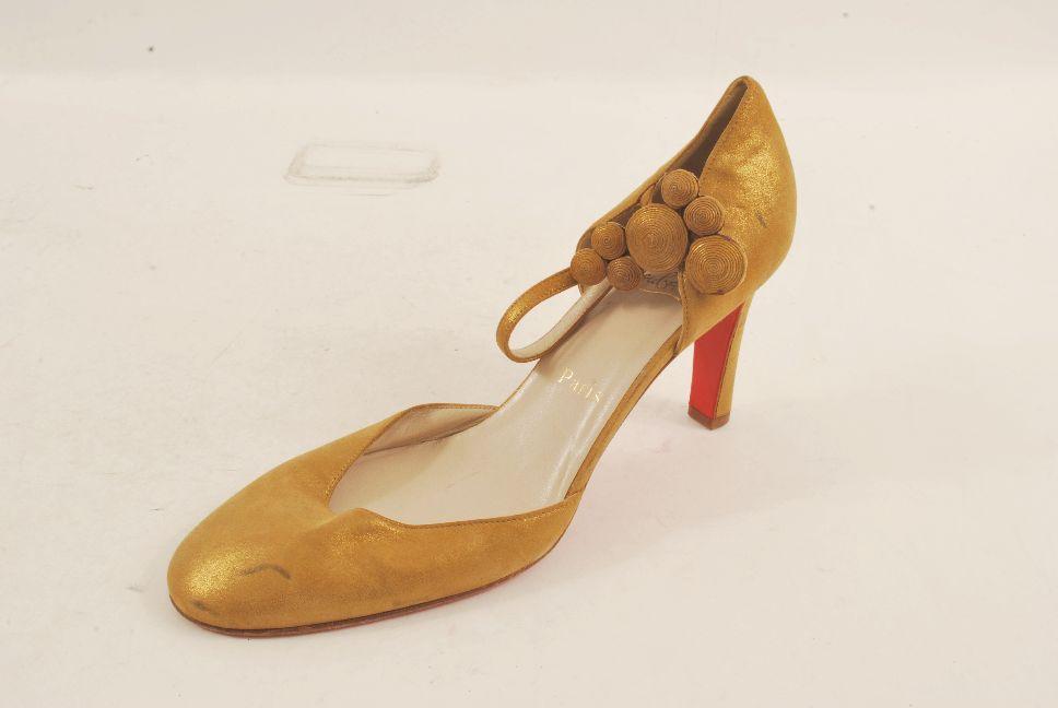 designer heels with red soles  luxury designer