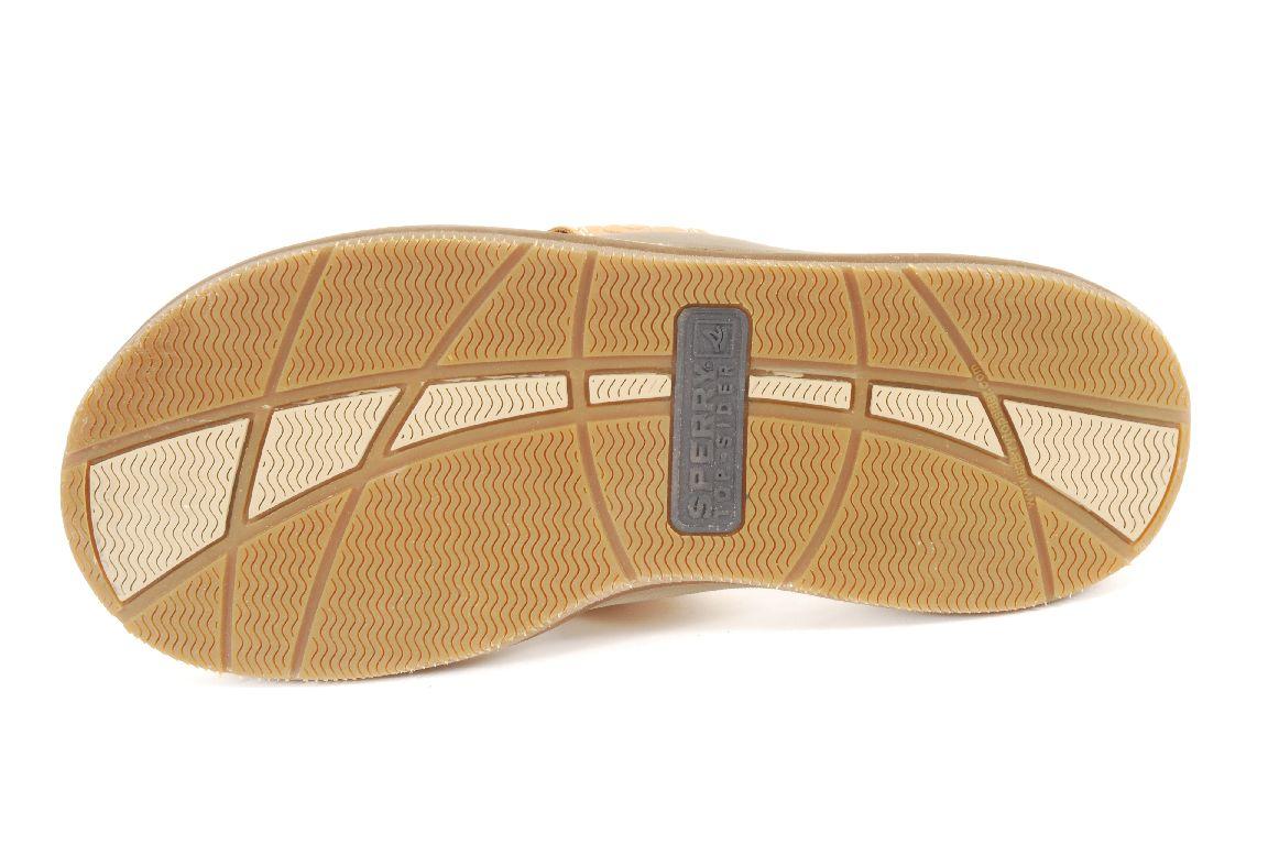 designer heels with red soles  discount designer