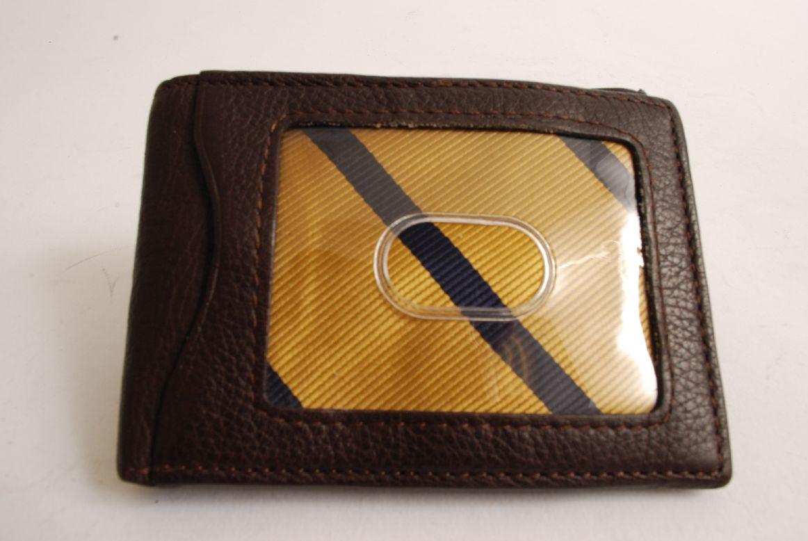 mens designer wallet brands  1113zwal70 mens