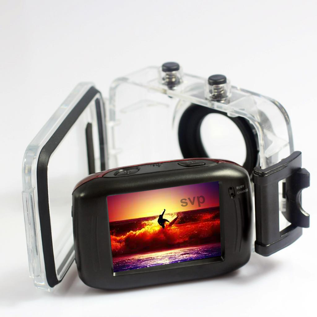 720P-HD-Mini-Action-Helmet-Camera-Waterproof-Sport-Car-DV-Bike-Camcorder