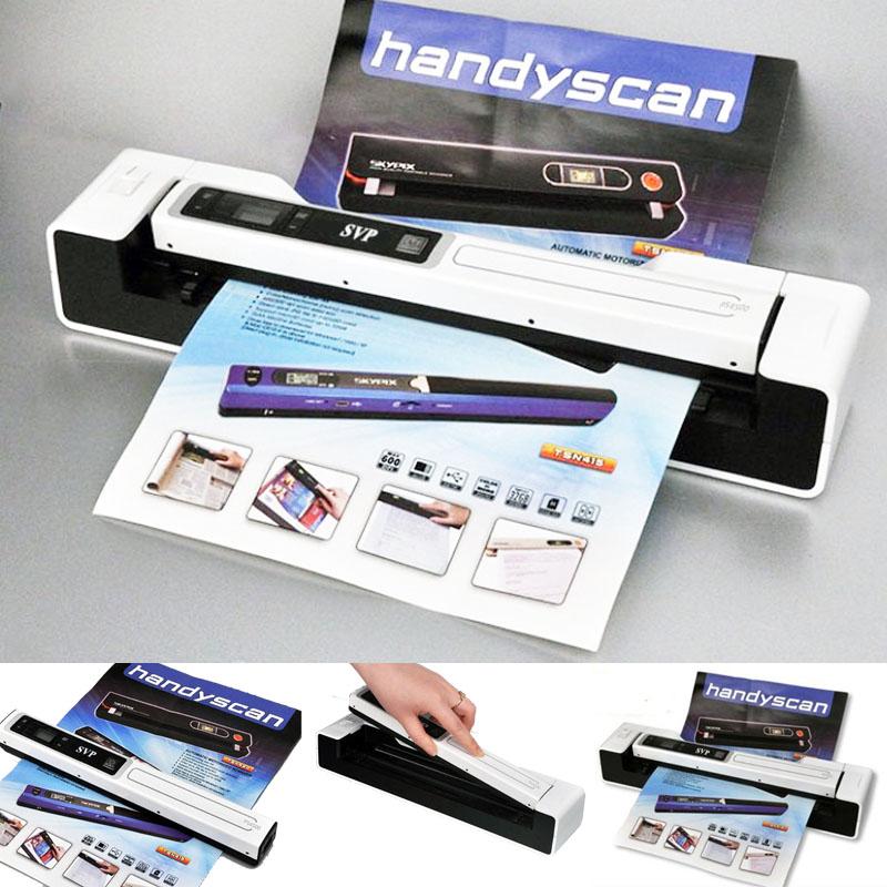 scan photos to jpeg or pdf