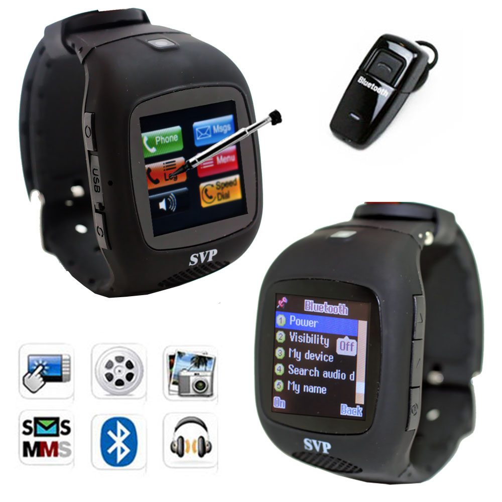 sim cell function wrist from clock card s smart with pk watches item women kingwear in letine watch phone camera android men