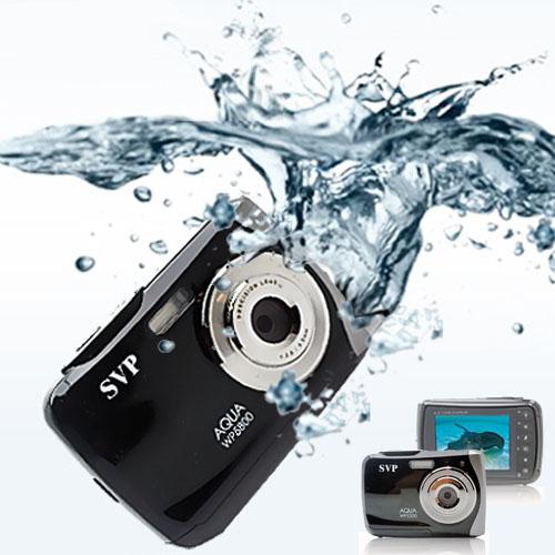 svp wp6800 rh svp tech com