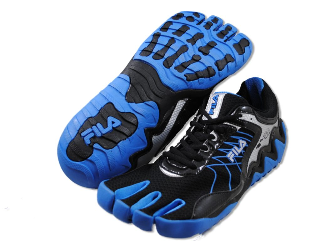 FILA Men's SKELE-TOES TURBO at Sears.com
