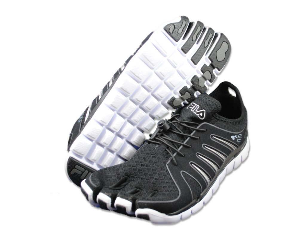FILA Men's SKELE-TOES VOLTAGE at Sears.com