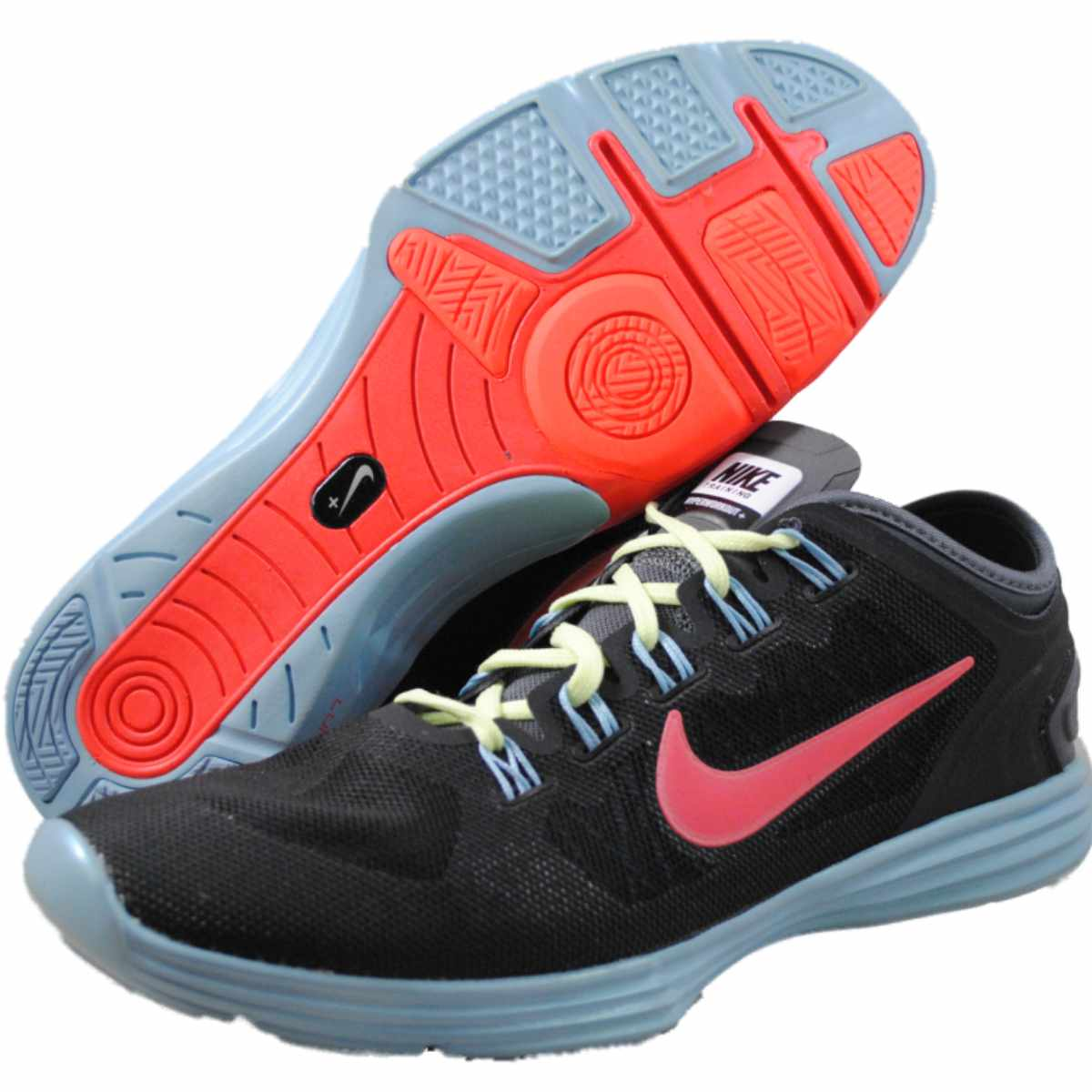 Creative Home  Nike  Nike Women39s Free Cross Compete Training Shoe Light