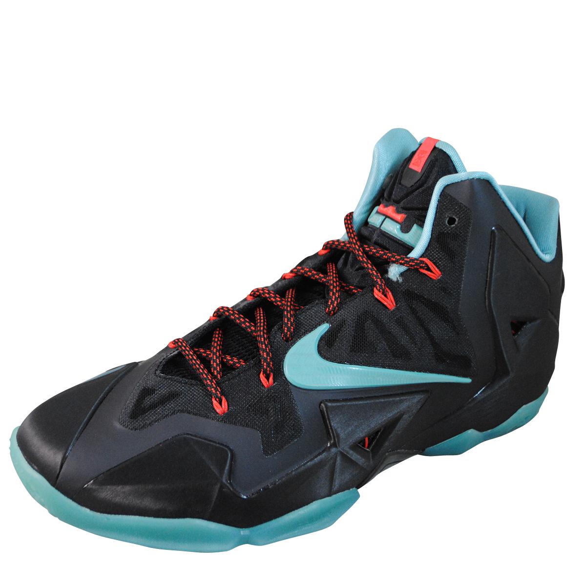 lebron 14 shoes 28 images nike lebron 14 black release