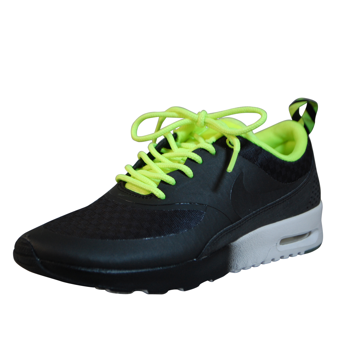 Beautiful Nike Juvenate Woven Premium Women39s Shoe Nikecom