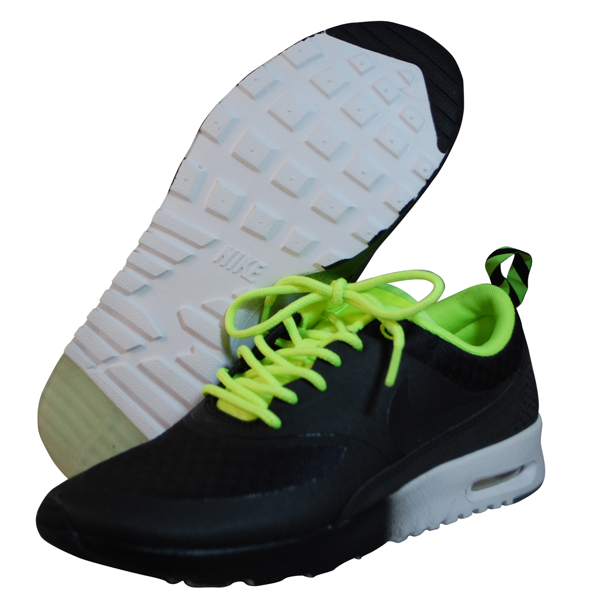 Original Women39s  Nike Air Max 90 Woven  Womens Nike Air Max 90 Woven Shoes