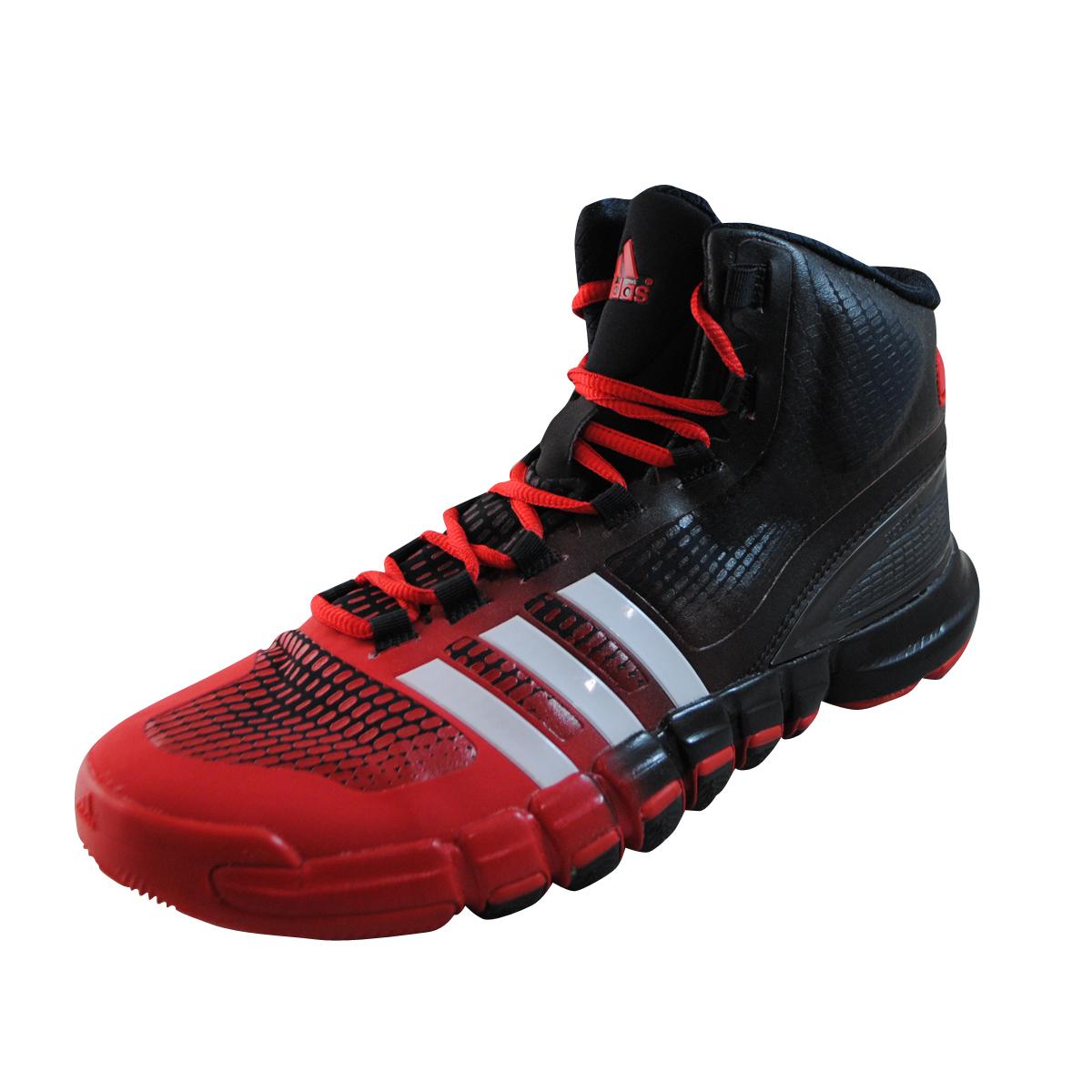 Adidas Basketball Shoes On Ebay