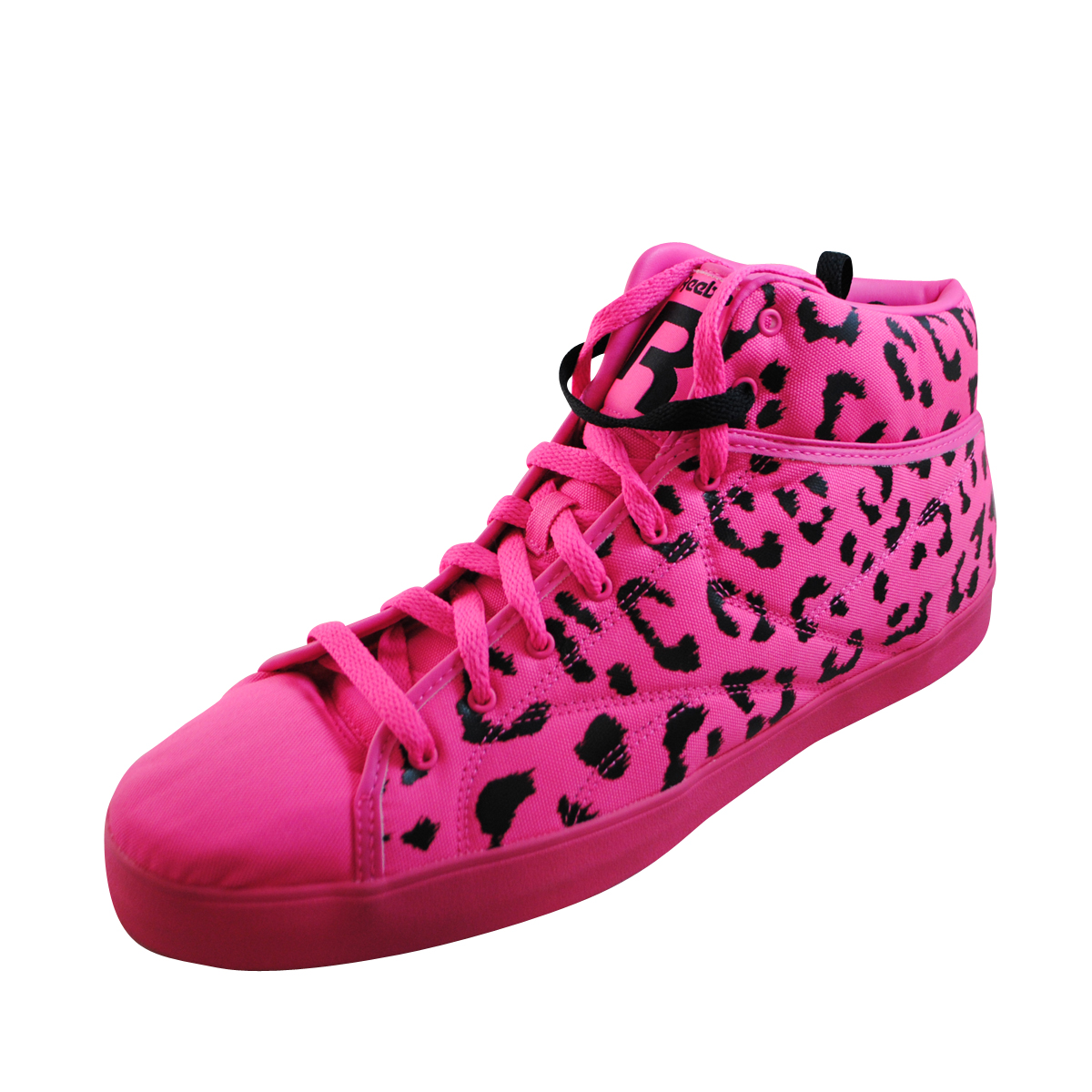 reebok mens t raww pink fashion sneakers ebay